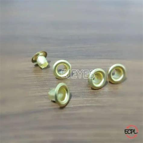 Brass Brass Eyelets Suppliers South Africa.