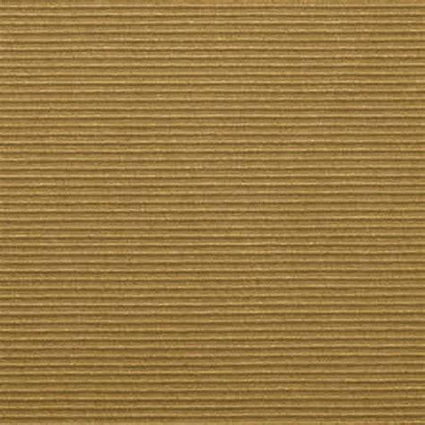 Brass Brass Fabric.