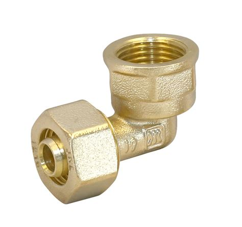 Brass Brass Fitting Manufacturers Usa.