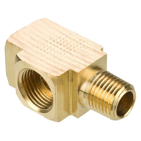 Brass Brass Flare Fittings Manufacturers.