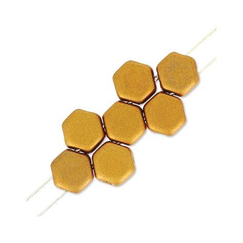 Brass Brass Honeycomb.