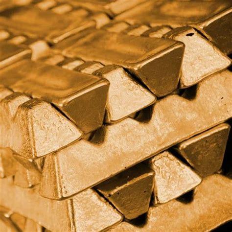 Brass Brass Ingot Price Per Pound.