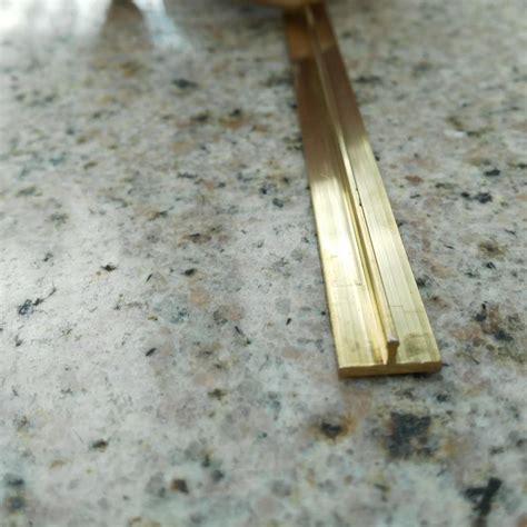 Brass Brass Inlay Strips Australia.