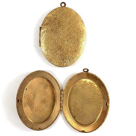 Brass Brass Jewelry Supplies.