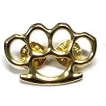 Brass Brass Knuckles Amazon.