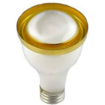 Brass Brass Lighter Ring.