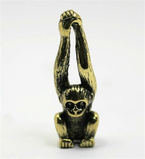 Brass Brass Monkey.