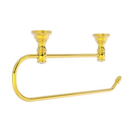 Brass Brass Paper.