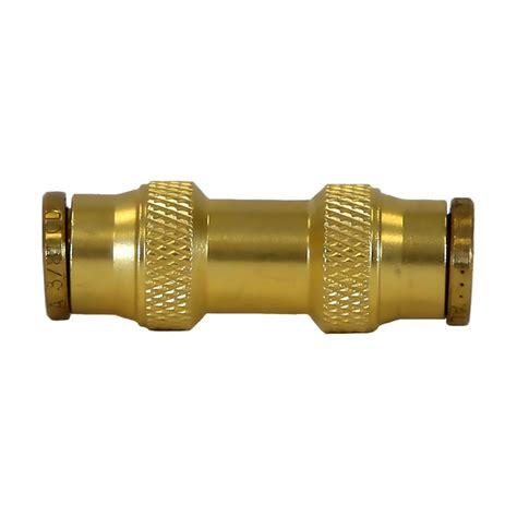 Brass Brass Parts Buyers.