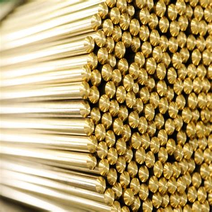 Brass Brass Rod Suppliers Uk.