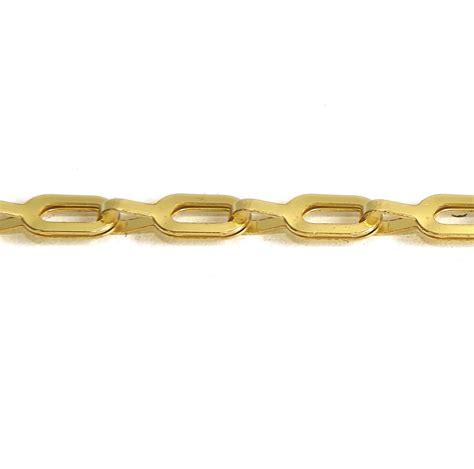 Brass Brass Sash Chain.