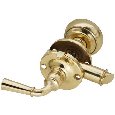 Brass Brass Screen Door Hardware.