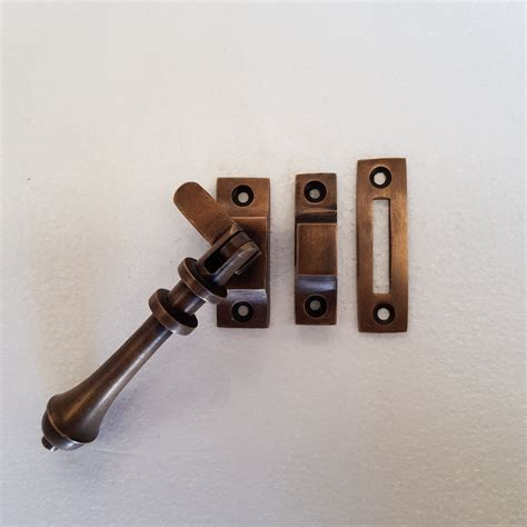 Brass Brass Toggle.