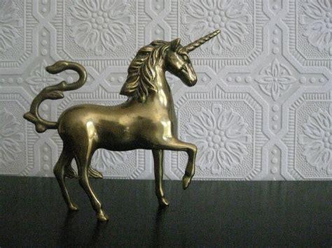 Brass Brass Unicorn Fresno Hours.
