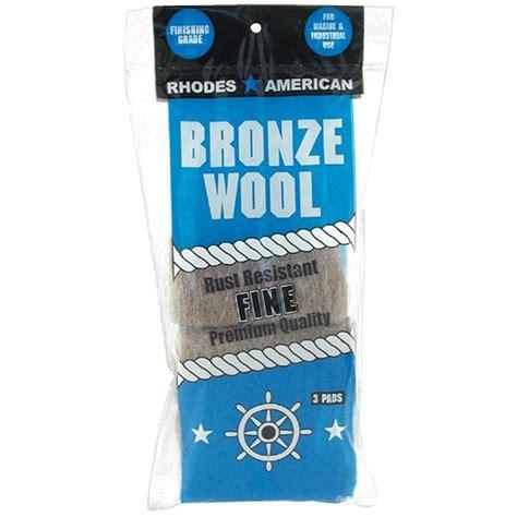 Brass Brass Wool Lowes.