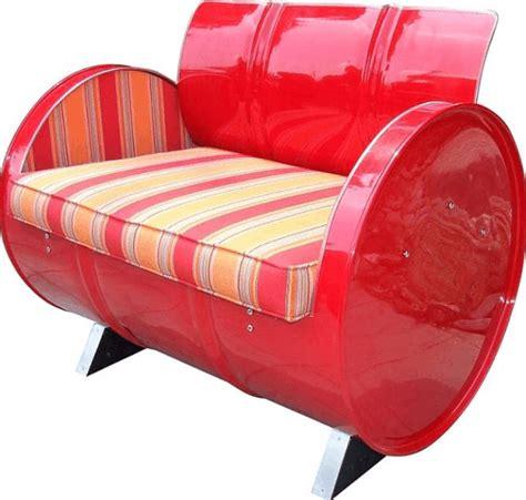 Bravada Salsa Papasan Chair