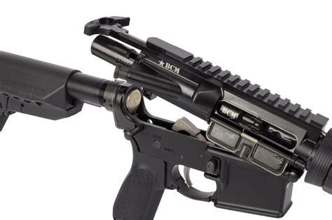 Gunkeyword Bravo Company Rifle Kits.