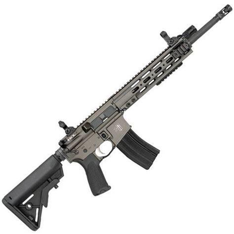 Gunkeyword Bravo Company Rifles Cerakoted.