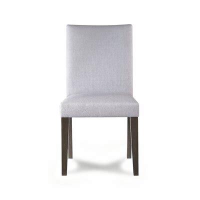 Brazelton Parsons Chair (Set of 2)