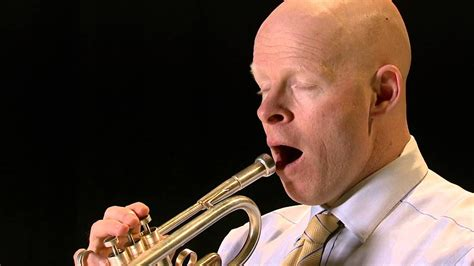 Brass Breathing Exercises For Brass Players.