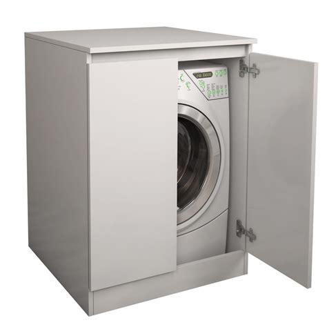 Breedte Wasmachine