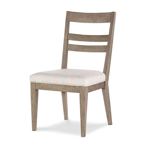 Bridgewater Side Chair