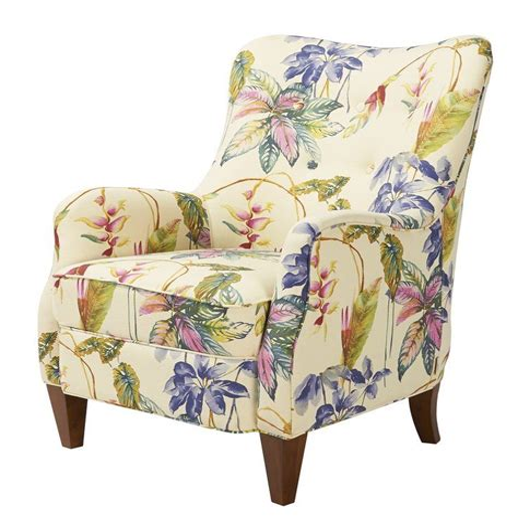 Bridgewater Upholstered Armchair