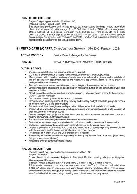 curriculum vitae sample download resume called cv