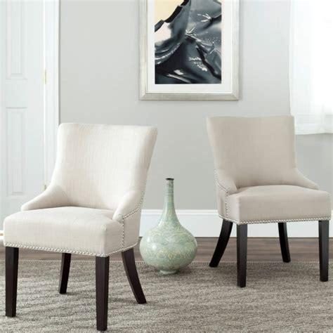 Briela Side Chair