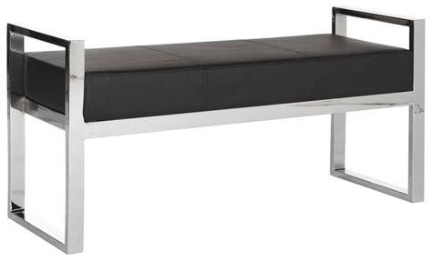 Brigette Upholstered Bench