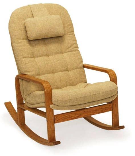 Brigger Chair Klein Design