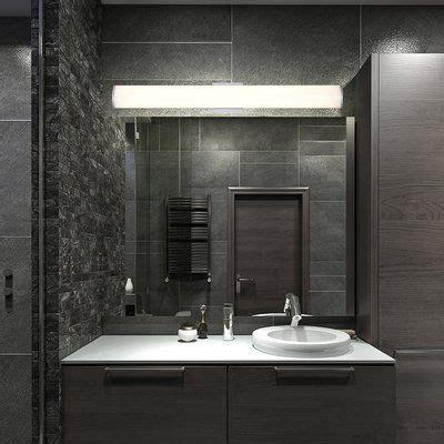 Brightwood LED Bath Bar