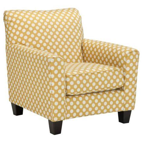 Brindon Armchair