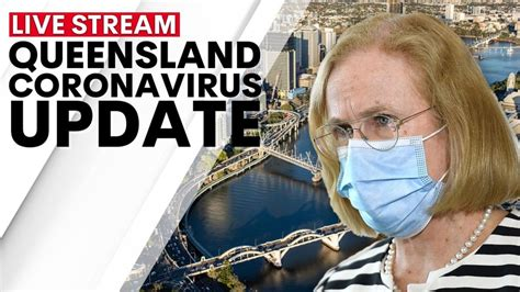 Chinese Lawyer In Brisbane Brisbane News And Updates On The Queensland Capital