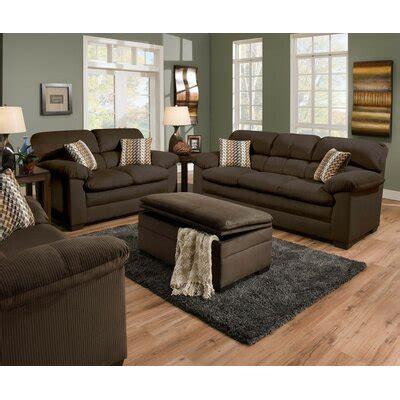 Britton Chair and a Half