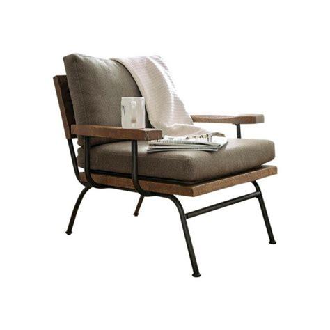 Brockington Armchair