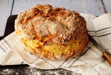 Brood Bakken Heteluchtoven