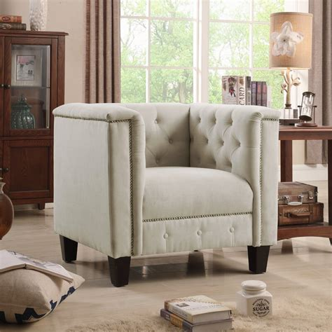 Broughtonville Armchair