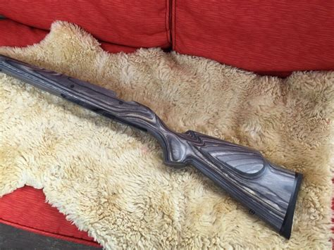 Browning A Bolt Stock  Ebay.