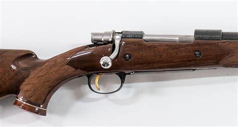 Rifle Browning Rifles.