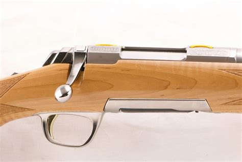 Buds-Gun-Shop Browning X Bolt White Gold Buds Gun Shop.