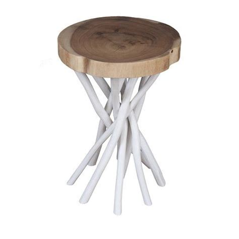 Brownsboro End Table