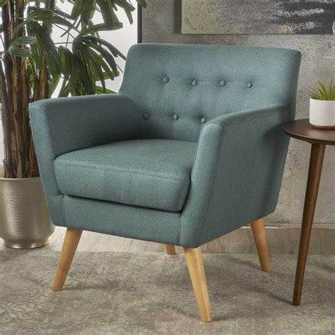 Brownville Armchair