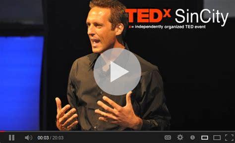 1 Bruce Muzik Ted Library Of Tutorial Video