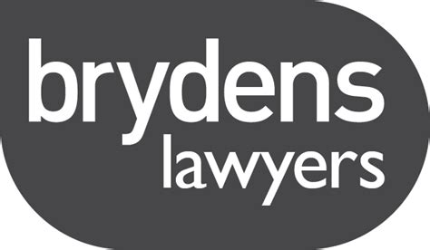 Commercial Lawyer Liverpool Brydens Compensation Lawyers Sydney And Liverpool