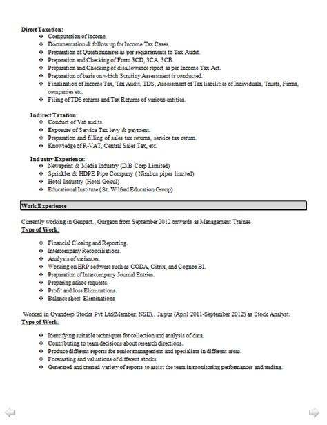entry level computer science resume susan ireland resumes best ideas about functional resume template on pinterest