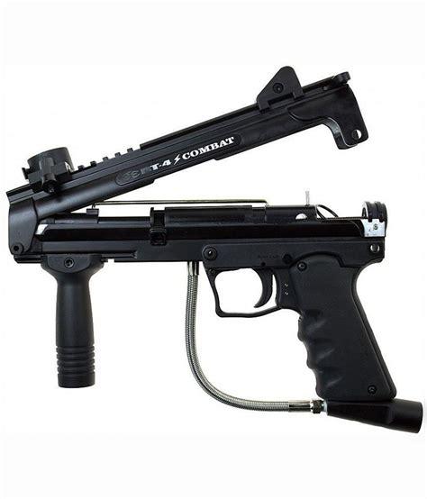 Gun-Builder Bt Paintball Gun Builder.