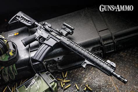 Gunkeyword Btm Bravo Company Mfg.