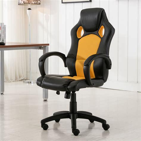 Bucket Seat Office Chair Diy