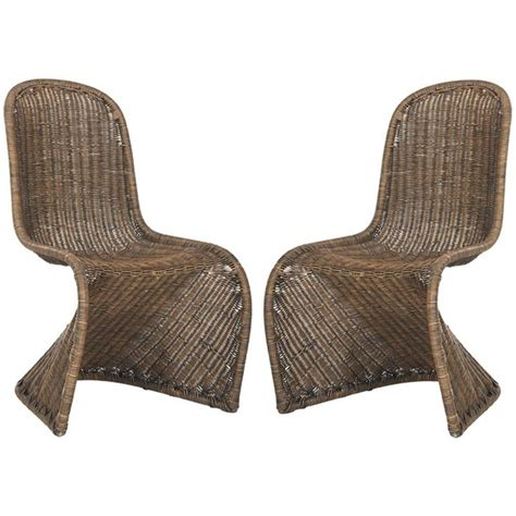 Buckley Side Chair (Set of 2)